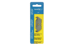 Estwing Extra Blades For Roofing Knife ~ Made in the USA