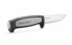 Mora of Sweden Robust Knife ~ Carbon Steel