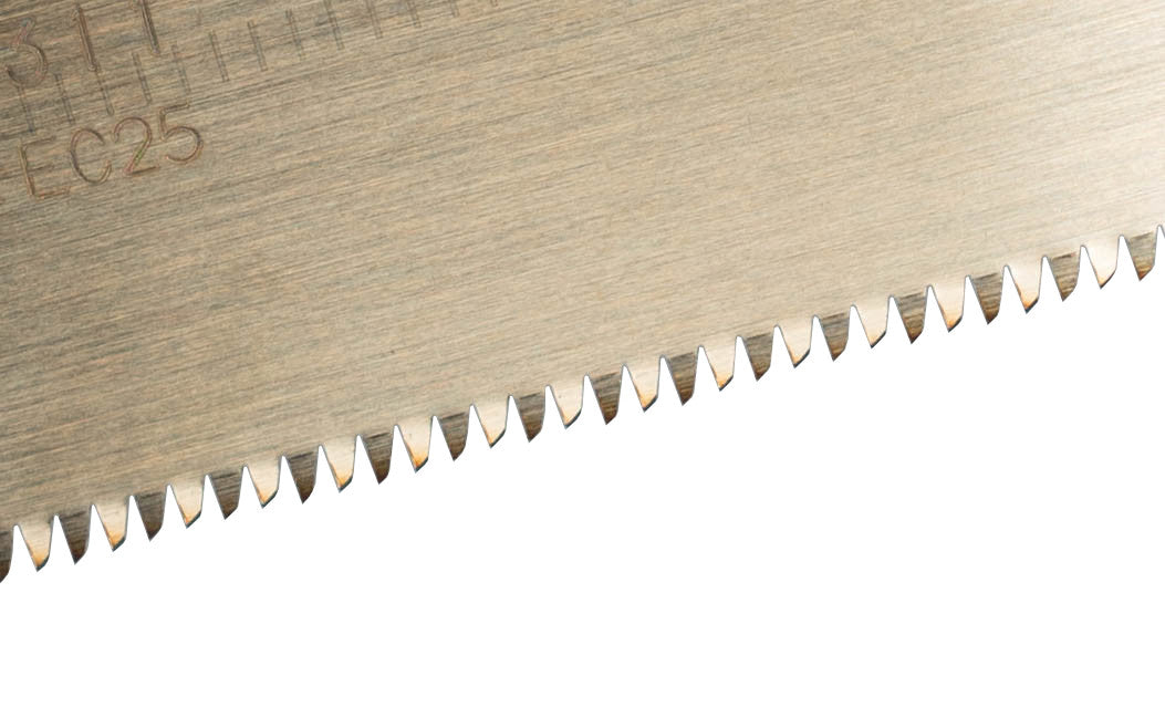 Replacement Blade for Japanese Gyokucho Razorsaw