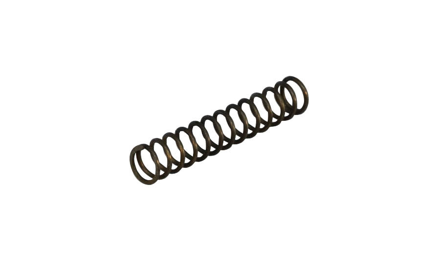 Replacement Spring for Self-Centering Vix-Bit