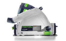 Festool TS 55 REQ-F-Plus Plunge Cut Track Saw ~ 575388