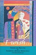 I Wish. Second edition (Set of 10 copies)-Kate Divine McAnaney-Special Needs Project