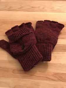Glomit for Smaller Hands - Great Alaska Glove Company