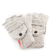 Load image into Gallery viewer, Glomit for Smaller Hands - Great Alaska Glove Company