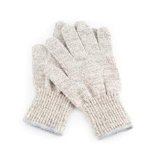 Ragg Wool Gloves - Great Alaska Glove Company