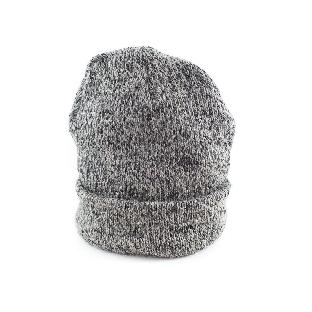 100% Ragg Wool Hats - Great Alaska Glove Company