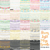 String Lights Bundle