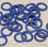 10.1mm Rubber Orings
