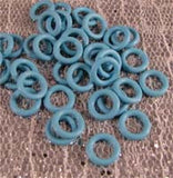10mm Rubber Orings