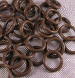 12mm Rubber Orings