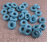 5mm Rubber Orings