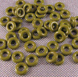 6mm Rubber Orings