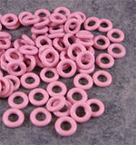 7.25mm Rubber Orings