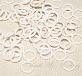 7.4mm Orings
