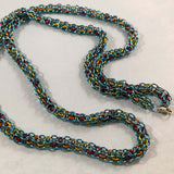 Captive 2 in 1 Chain Kits Micro with Sky Blue & Warm Color Mix