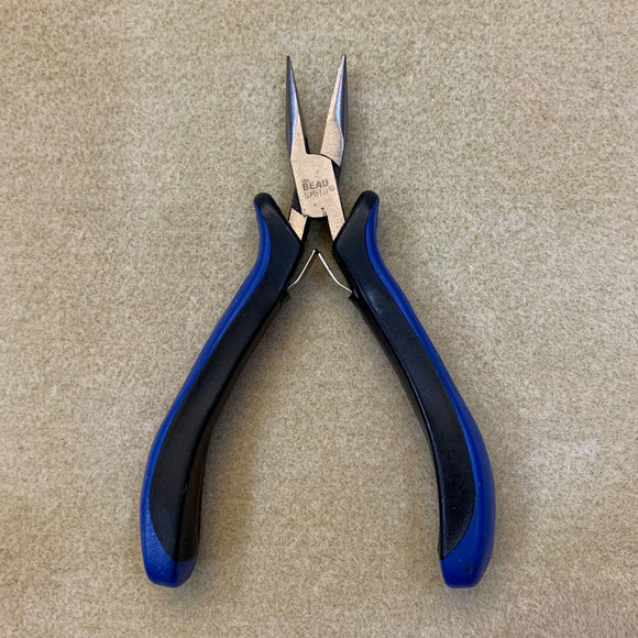Chain Nose Pliers Economy