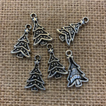 Metal Components - Trees & Holiday Decor