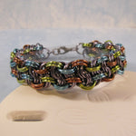 Vipera Berus Kinged Bracelet Kit