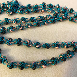 Pheasible Bead Chain Kits