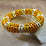 European 4 in 1 Roundmaille Bangle Kit