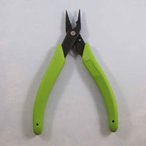 Xuron Four in One Bead Crimping Plier (494)