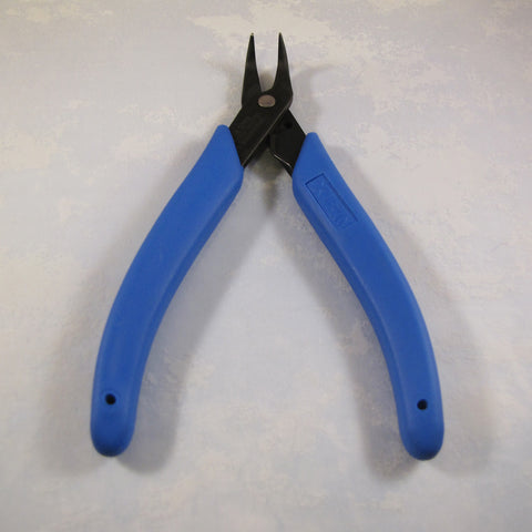 Xuron Pliers 90' Bent Nose (486)