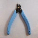 Xuron Short Nose Plier (475)