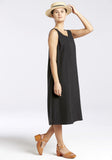 Tencel® Wanderer Dress