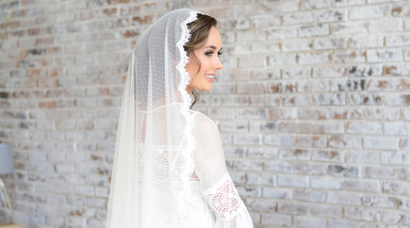 a349716eb769 Buy handcrafted wedding veils from Sydney Australia