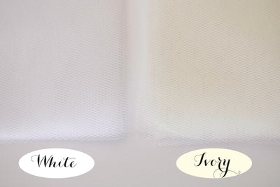 Reserved listing for Rochelle - Custom made veil