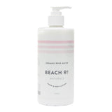 Lotion | Organic Rose Water (500ml)