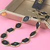 House of Harlow Del Sol Necklace - Lapis