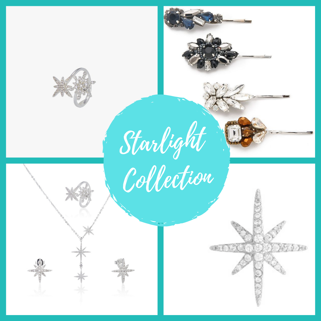 November Starlight Collection