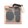 Makeup Sponge Trio by Bungalow Beauty