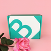 your bijoux box, jewelry subscription, subscription box