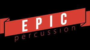 KBrakes HiStops review from EPIC PERCUSSION