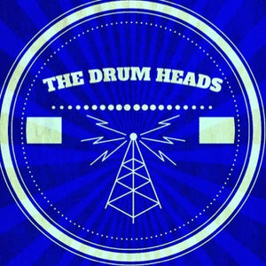 Check out KBrakes on the The Drum Heads Podcast
