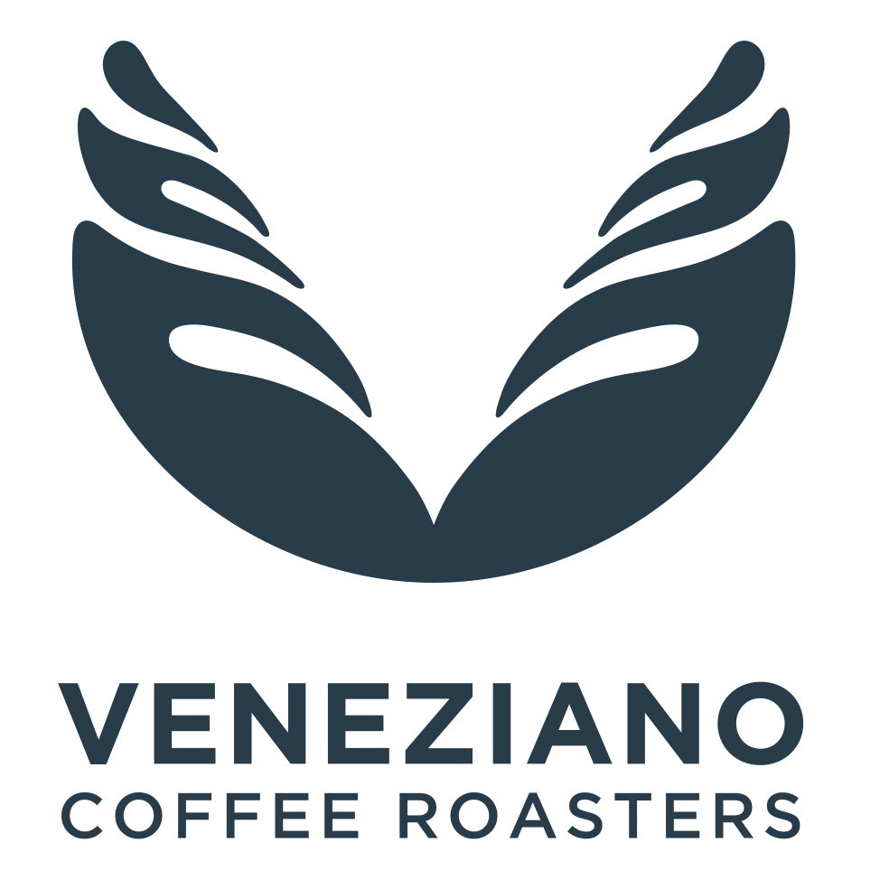 Barista Technology - Wholesale Coffee Equipment Suppliers
