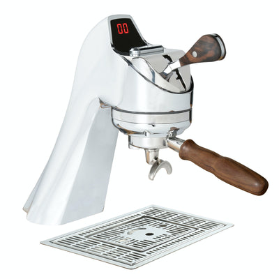 Modbar AV Espresso Coffee Machine