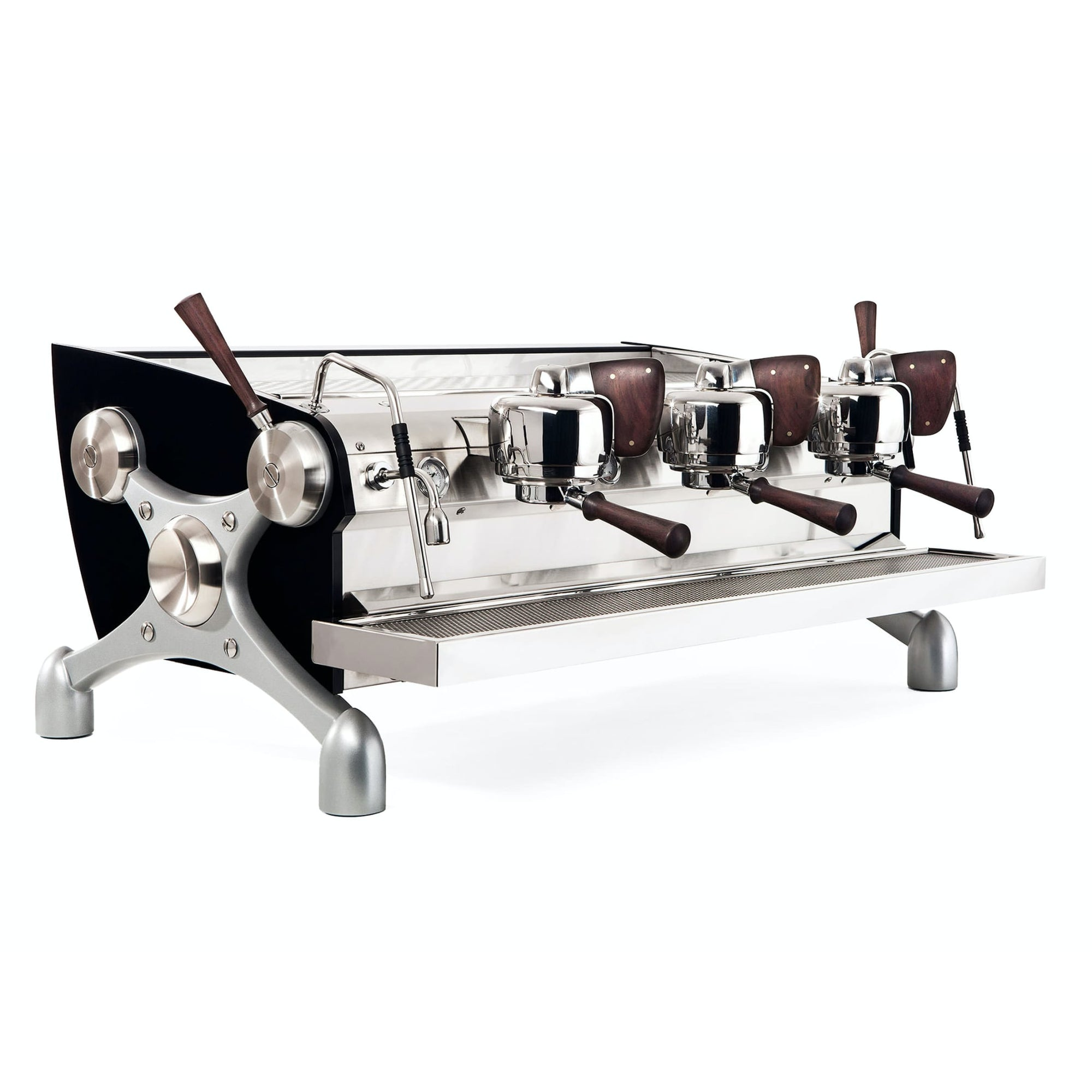 Slayer V3 Espresso Coffee Machine