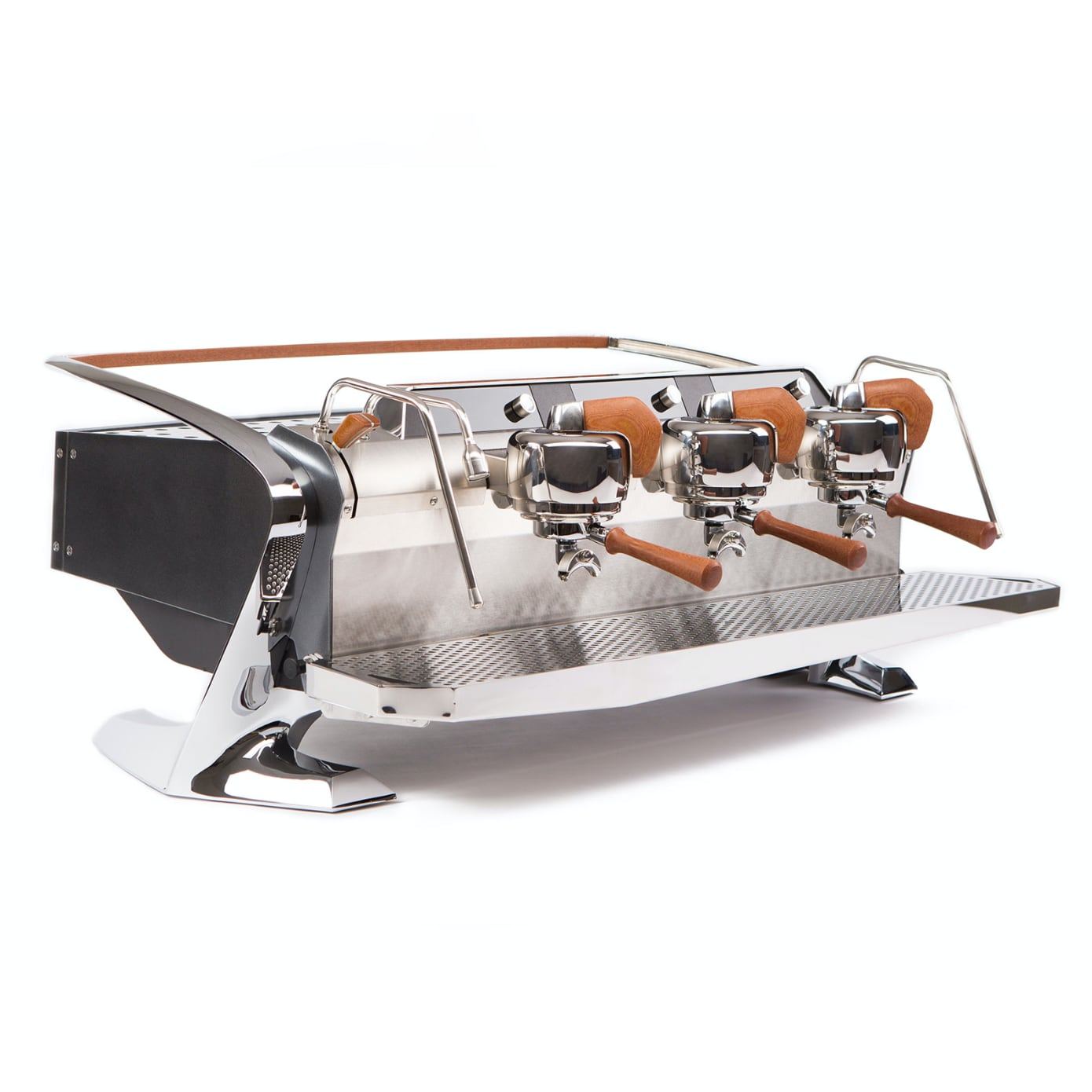 Slayer Steam X Espresso Coffee Machine