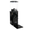 Anfim SP 2 Coffee Grinder