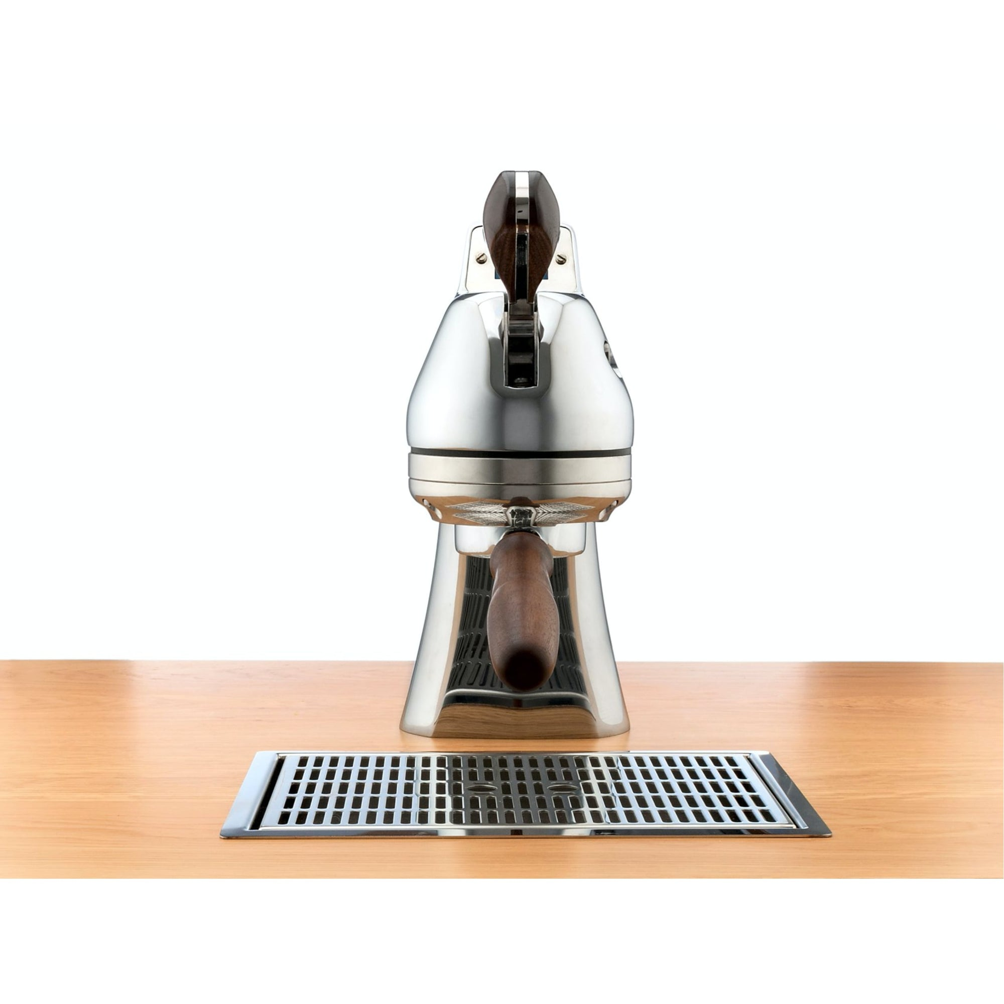 Modbar EP Espresso Coffee Machine