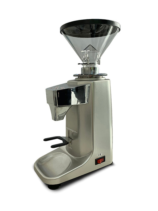 Precision GS6 Espresso Coffee Grinder