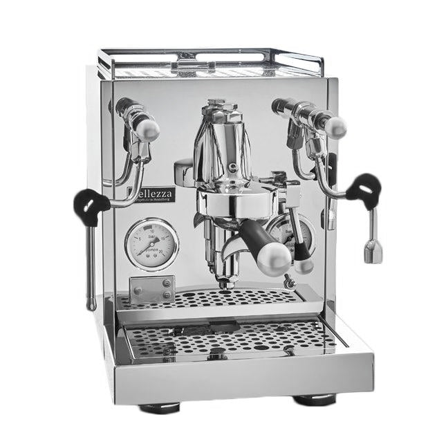 Bellezza Inizio V Flick Leaver Espresso Machine