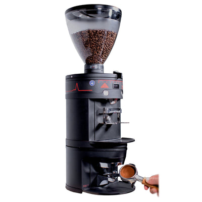 Puqpress M1 Precision Under Grinder Coffee Tamper