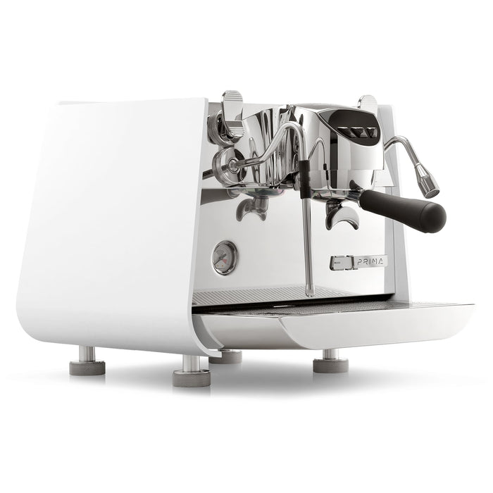 Victoria Arduino Eagle One Prima Espresso Machine