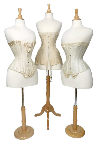 Antique Corsets For Sale