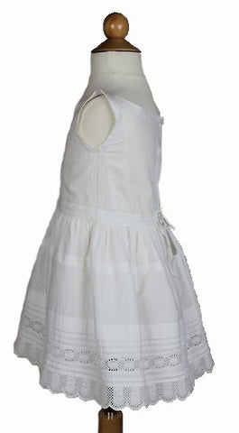 Antique Children's Clothing, Antique Baby Clothing and Antique Doll Clothing For Sale
