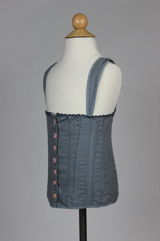 Child's Corset